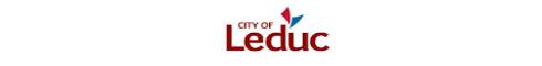 City of Leduc