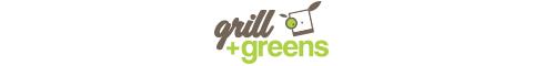 Grill & Greens